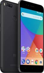 Mi A1 4Gb/32Gb Global Version (Black)